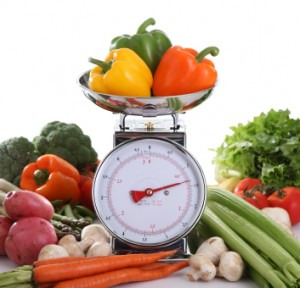 Heart Disease: Healthy Foods to Lower Your Risk