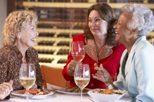 5 Points  Boomer Women Need To Consider About Affordable Care Act