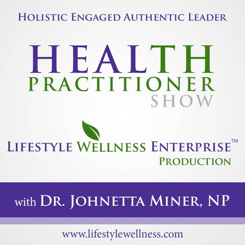 Lifestyle Wellness Show