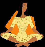 Does Meditation Relieve Pain Or Menopausal Symptoms?