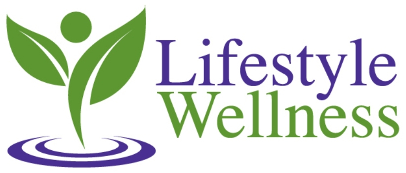 Lifestyle Wellness Network Podcast