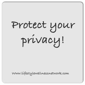 7 Ways to Protect Your Privacy on Facebook