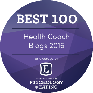 Best 100 Health Coach Blogs